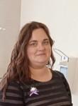 Natalya, 30  , Mahilyow