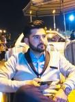 adil khan, 18  , Rawalpindi
