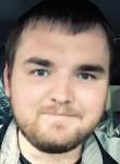 Mikel, 24  , Lake Worth