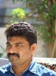 mukund, 38  , Navi Mumbai