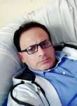 Ricardo, 52, Lima