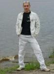 Evgeniy, 41  , Ivanovo