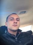 Vitaliy, 32  , Torez