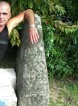 Andrey, 46  , Cavaillon
