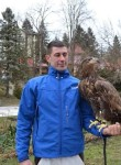 Алексей, 31, Konotop