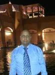 Devit, 32  , Kuwait City