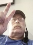 John Gibbs, 58  , Jacksonville (State of Florida)