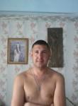 Pyetr, 34  , Darasun