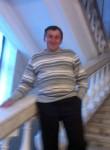 Aleksandr, 60  , Bryanka