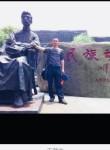 珍惜缘分珍惜你, 39  , Guangzhou