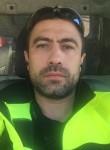 Maksim, 40  , Gustavsberg