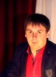 Aleksey, 32  , Uzlovaya