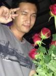 Manop Chuenchomboon, 26  , Nakhon Phanom