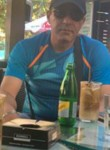 Атанас, 40  , Plovdiv