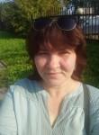 O inova Irina, 48, Saint Petersburg