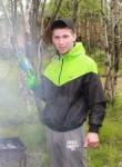 Lesha Stava, 28  , Severomorsk