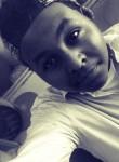 Osman Siddig, 20  , Jeddah