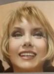 Larisa, 59, Lipetsk