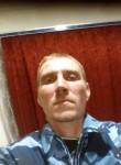 Boris, 31  , Krymsk