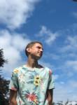 Andriy , 18  , Stryi