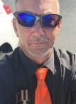 John, 54, Toowoomba