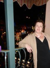 Larisa, 54, Russia, Sevastopol