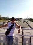 Dima, 38  , Vyshneve