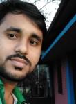 Rasadul, 24  , Gaurnadi