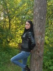 Nastya, 34, Russia, Voronezh