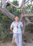 Dima, 36  , Feodosiya