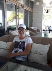 Anna Sergeevna, 32, Russia, Yaroslavl