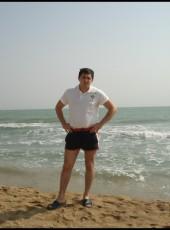 Ruslan, 33, Russia, Makhachkala