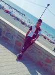 MàhRóùz NàCóÙr, 21  , Algiers