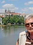 Ilya, 69, Varna