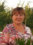 знакомства в белоруссия витебская обл город орша