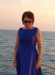 Natalya, 56, Moscow