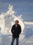Дмитрий , 42 года, Якутск