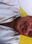 Luiz, 53  , Nova Iguacu