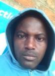 silas, 34  , Windhoek