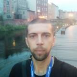Igor, 29  , Bydgoszcz