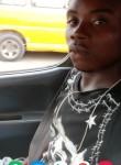 Stéphane, 26  , Libreville