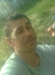 Maks, 33  , Budyenovka