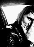 Dmitriy, 33  , Lomonosov