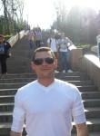 Антон, 30  , Zernograd