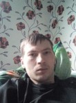 Dima, 31  , Boguchany