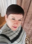 Valentina, 42, Orenburg