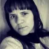 natavia, 31  , Kodyma