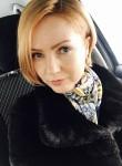 Elena, 37  , Zalari