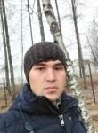 Askar, 26  , Kozelsk
