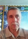 Ivan, 65  , Klyavlino